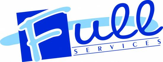 full-services-logo-10.jpg